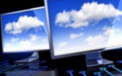 You WILL Move to the Cloud