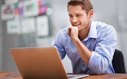 "Top 11 Office 365 Migration ""Gotchas"""