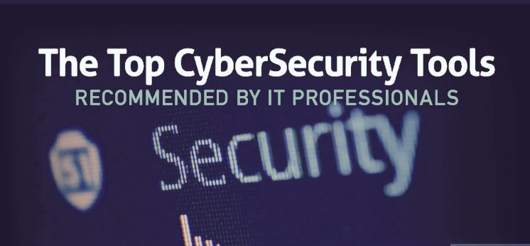 Cybersecurity tools that actually help