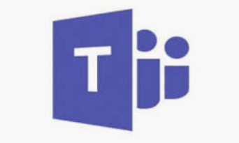 How Microsoft Teams Compares To Zoom