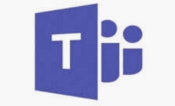 30 Minute Microsoft Teams Deep Dive – Part 1| No Law Firm Left Behind Live!