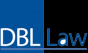 DBL Law Exits Pandemic with Big Move In Store