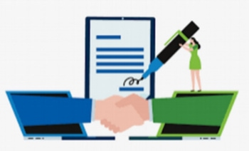 How Digital Signatures WILL Attract Clients