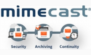 Unboxing Mimecast To Stop Email Hacker Threats